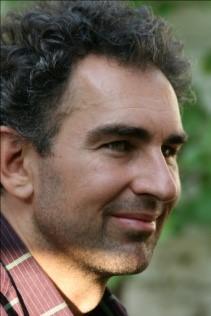 Jean-Marie Duval