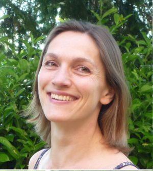 Sophie Littaye